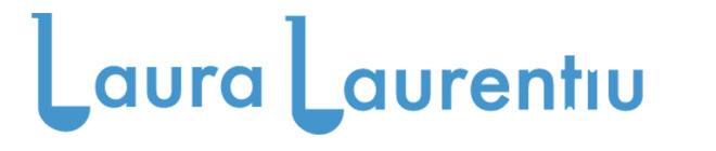 Rețete – Laura Laurențiu