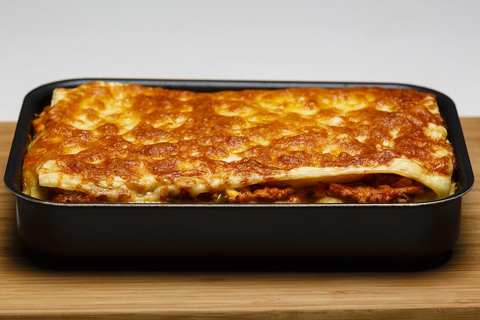 tava cu lasagne reteta originala italiana lasagna cum se face lazania reteta
