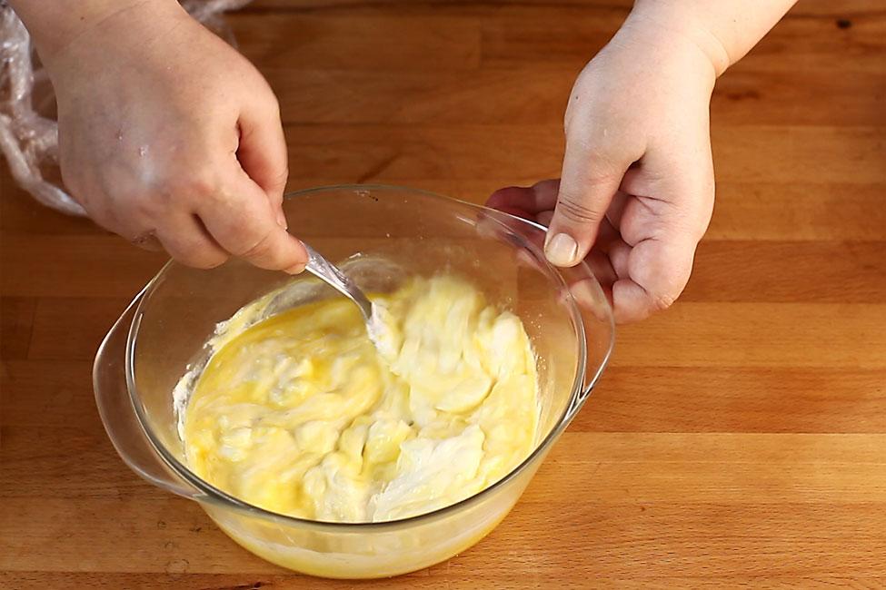 ciorba de burta cum se drege ciorba de burta galbenusuri batute cu smantana