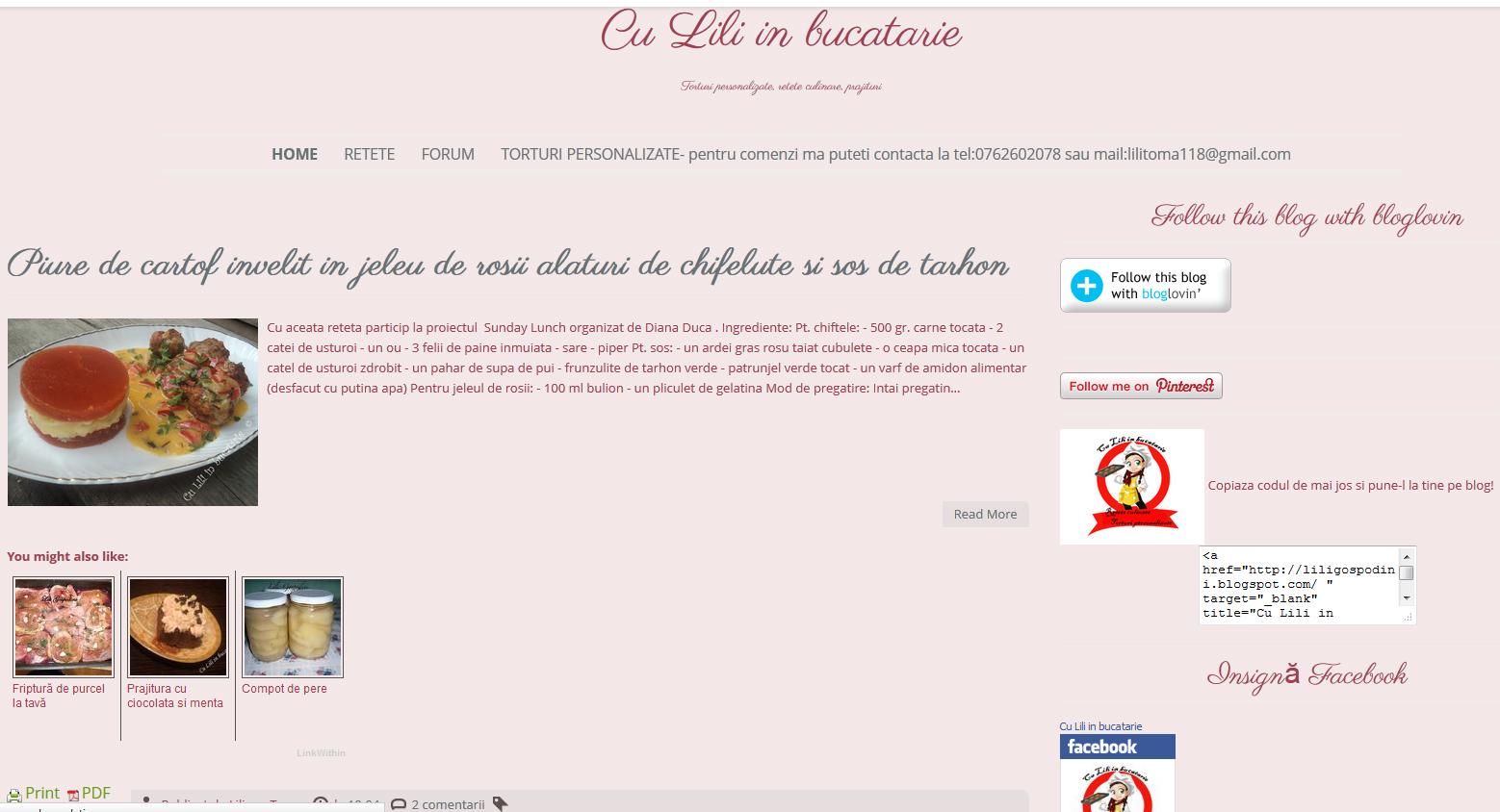http://liligospodini.blogspot.ro/