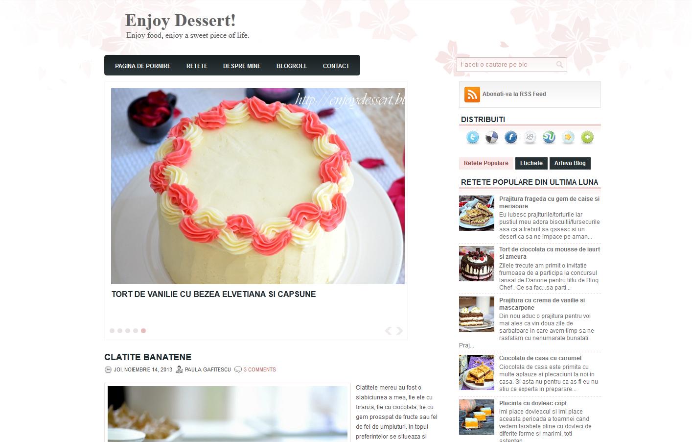 http://enjoydessert.blogspot.ro/