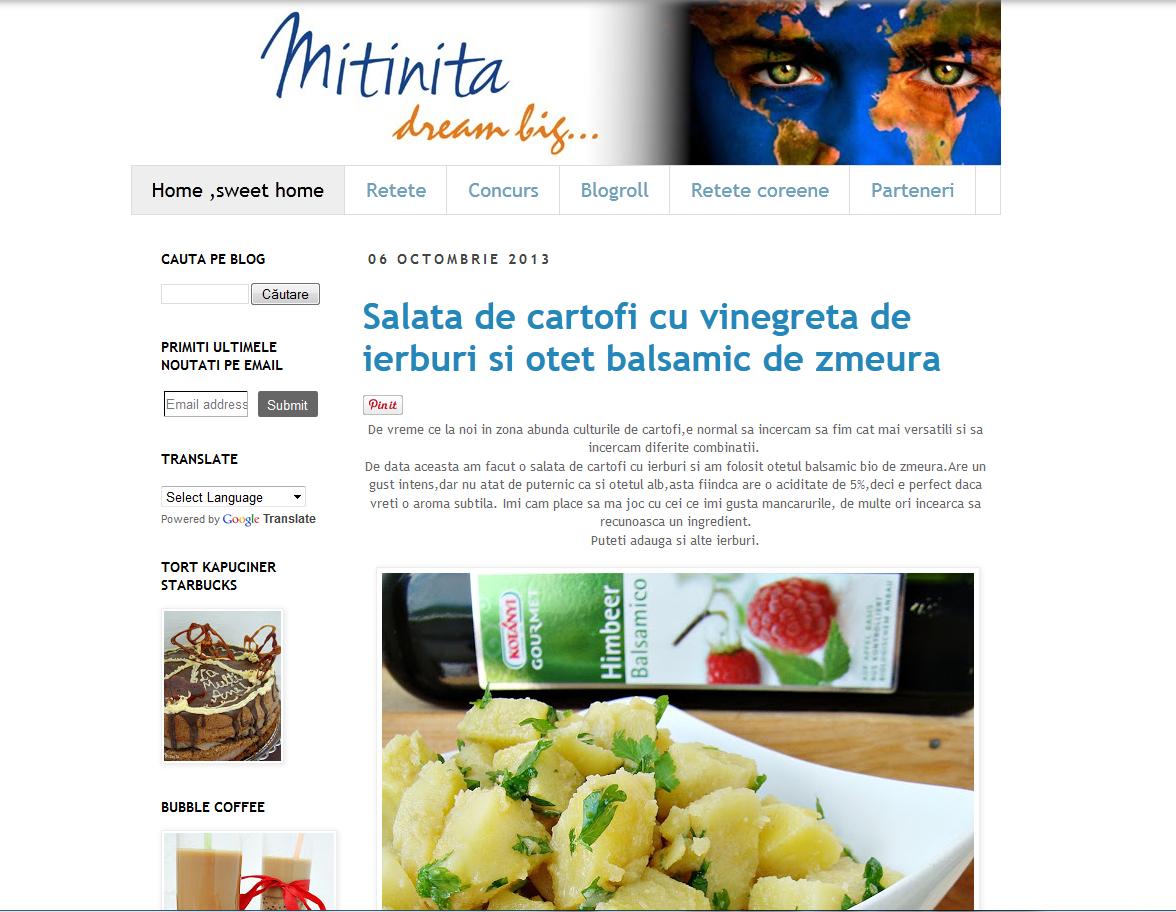 http://mitinitta.blogspot.ro/