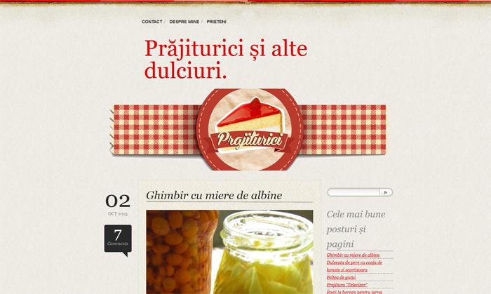 http://prajituricisialtele.ro/