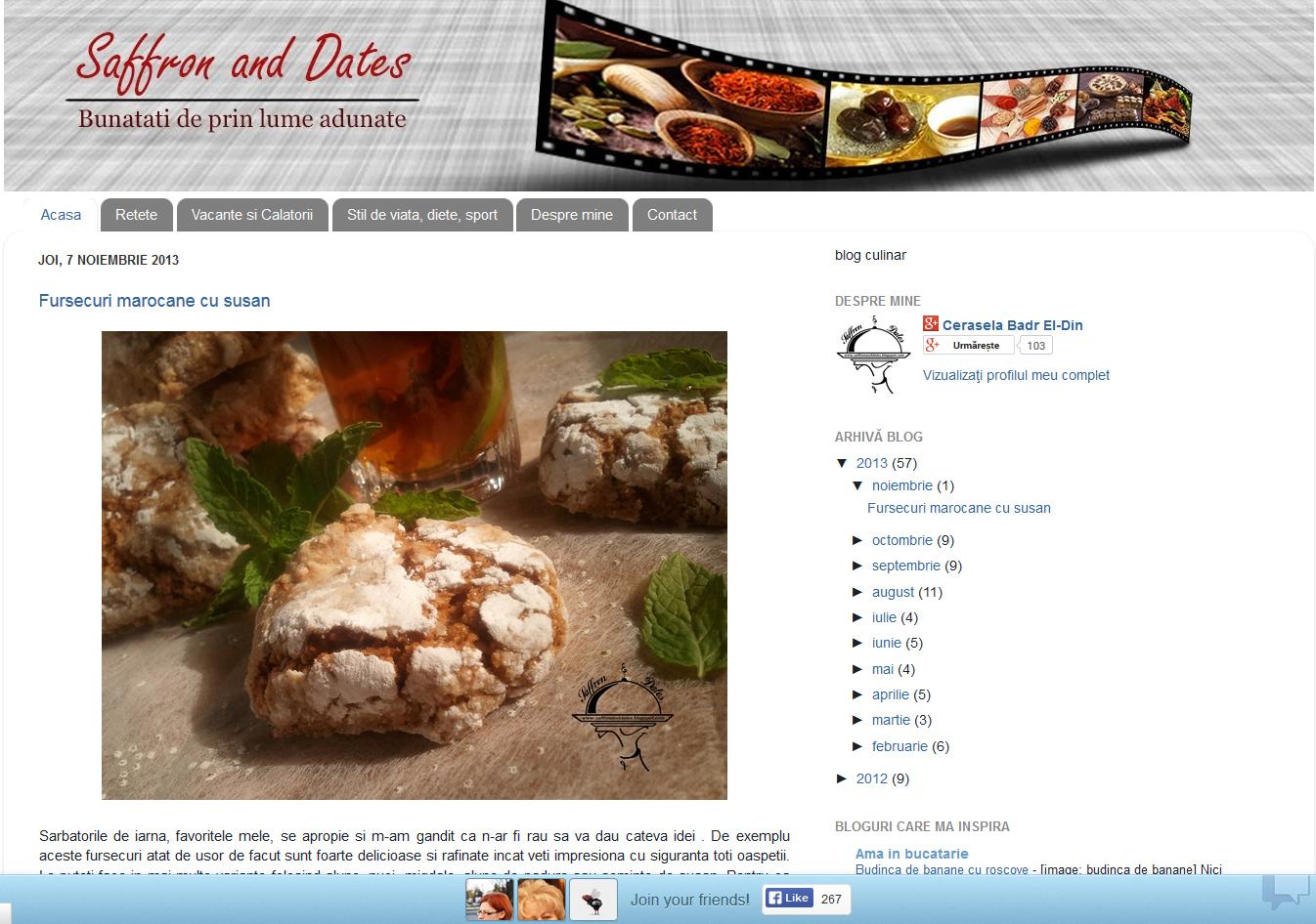 http://saffronanddates.blogspot.ro/