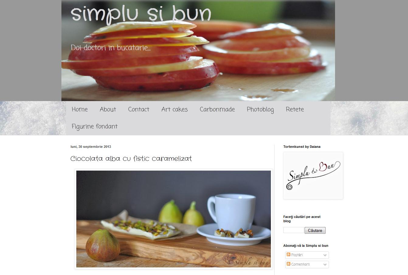 http://www.simplusibun.ro/