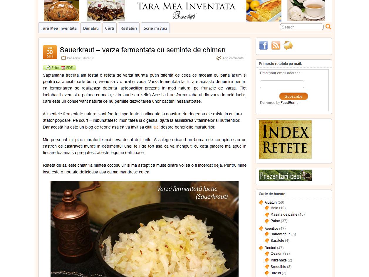 http://tarameainventata.net/