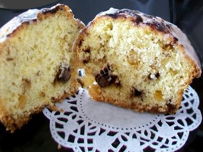 Preparare Muffins pufosi - foarte gustosi 12