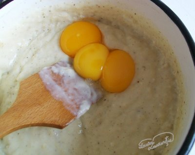 souflee+de+conopida+007+copy