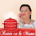 Retete ca la mama