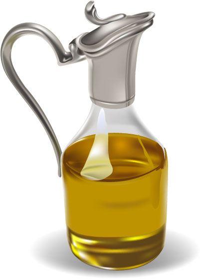 ulei de floarea soarelui