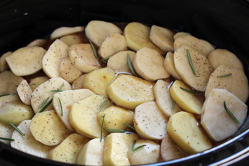 vita la slow cooker preparare 5