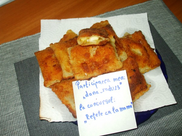 Placinta rapida la tigaie by dana_radu23