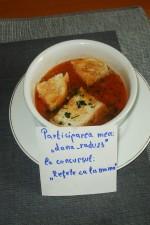 Supa de rosii by dana_radu23