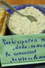 Salata de vinete romaneasca by dana_radu23