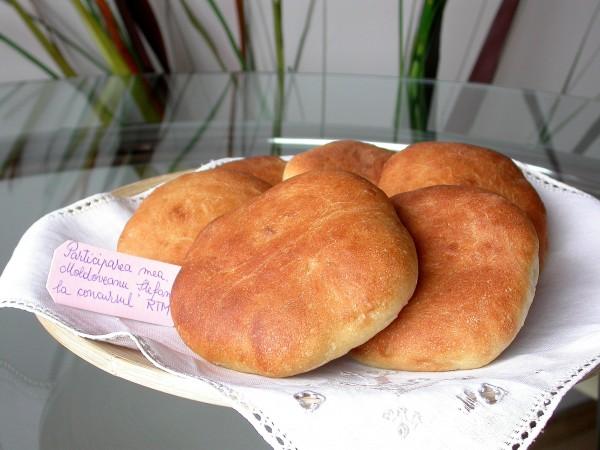 Chifle moi by stefanpizza