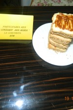 Biscuiti cu susan by aryana