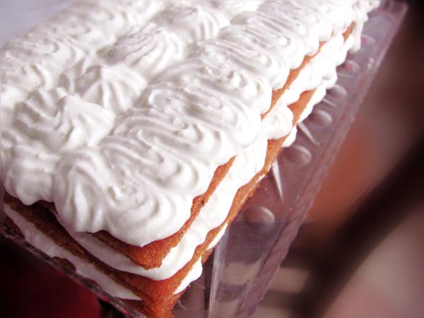 aperitiv tort martisor 018