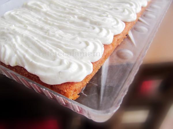 aperitiv tort martisor 6