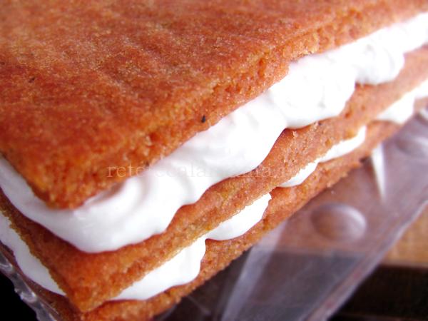 aperitiv tort martisor 7
