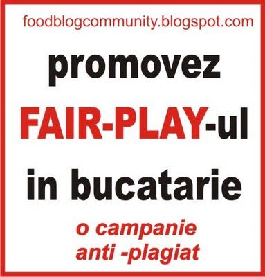 banner antiplagiat