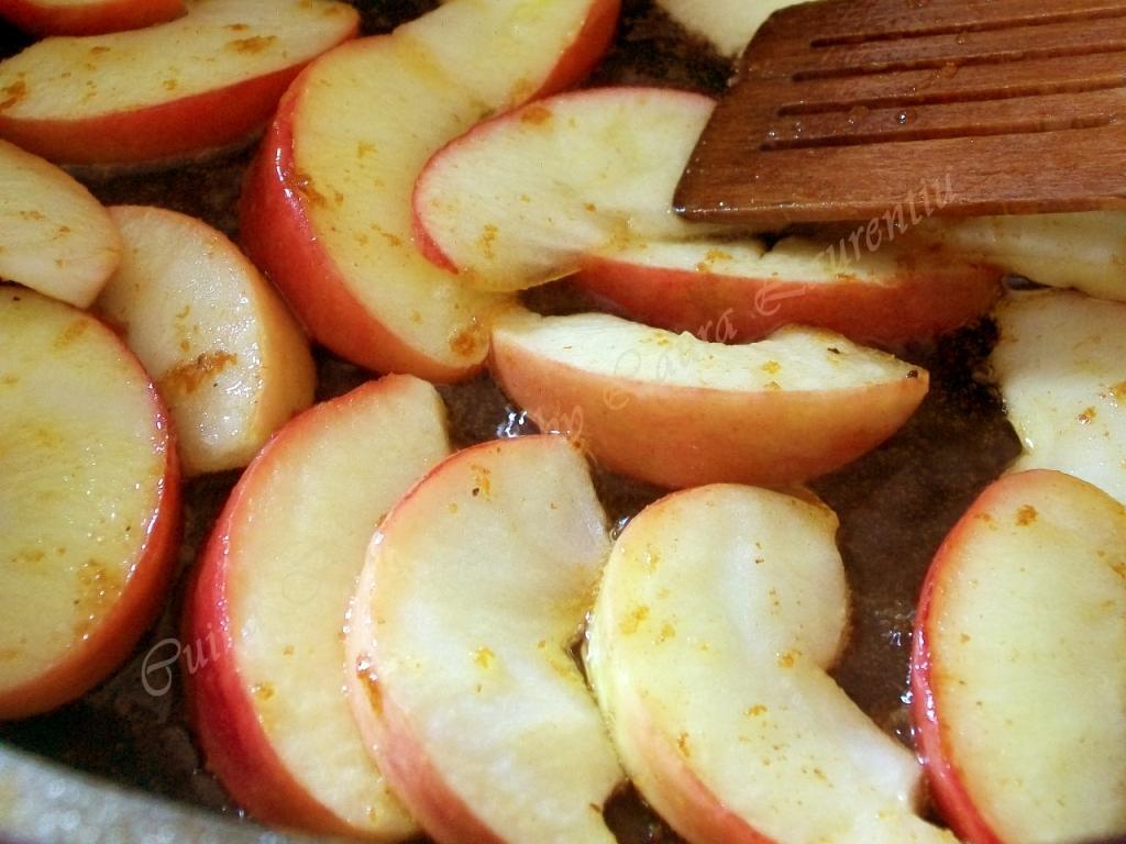 bibilica cu mere 5