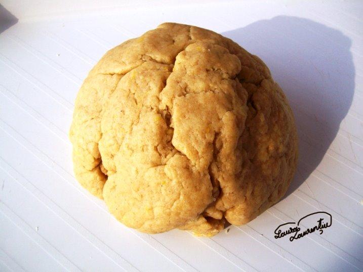 biscuitilamaie 007