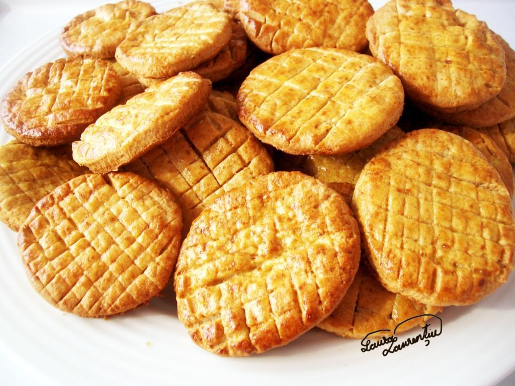 biscuitilamaie 044