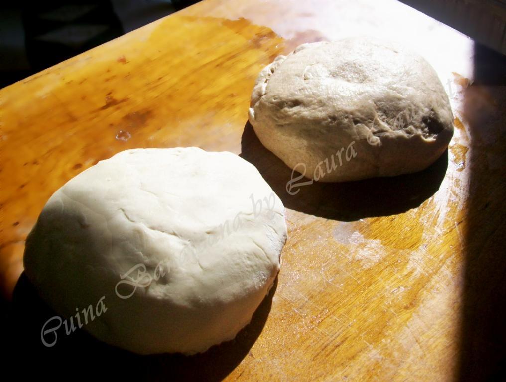 colac impletit si paine 1