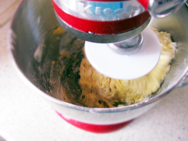 danish pastry croissants 008