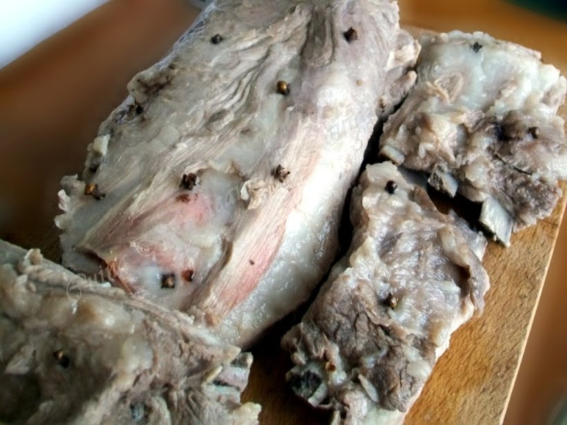 friptura de porc cu moare de varza 4
