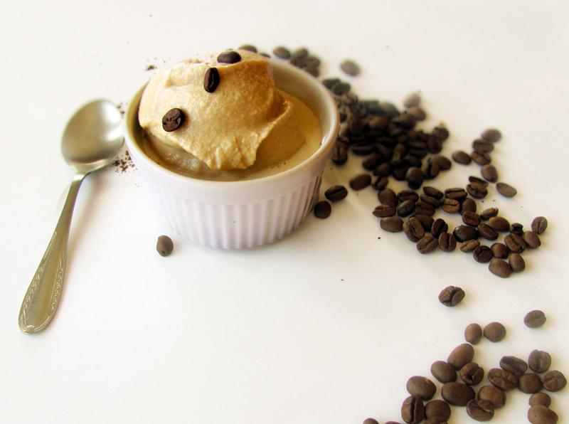 inghetata de cafea 1