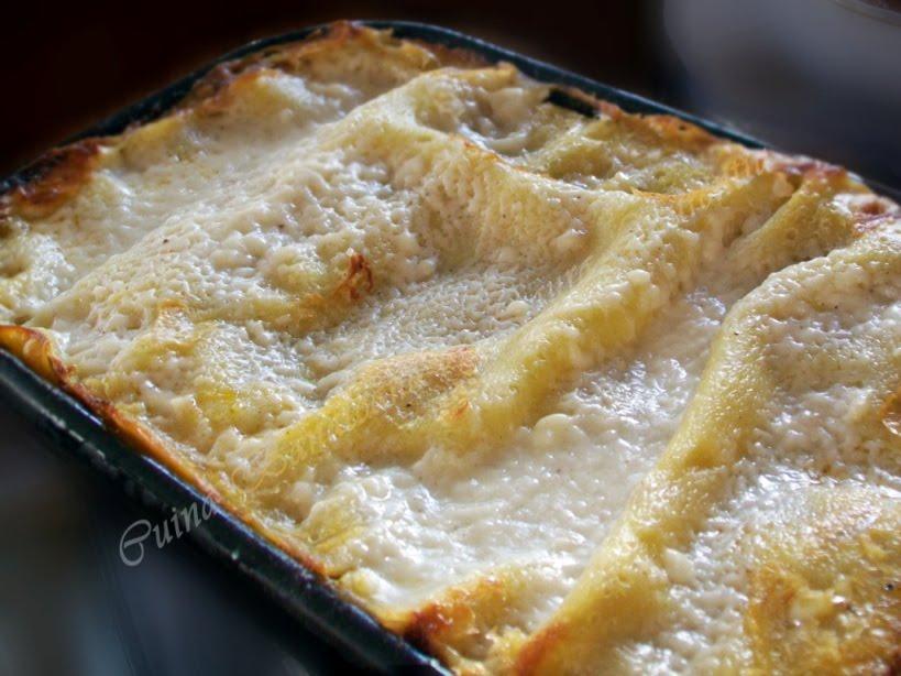 lasagna 10