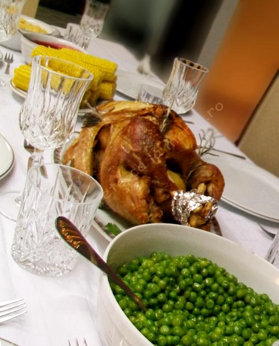 meniu de thanksgiving day 4
