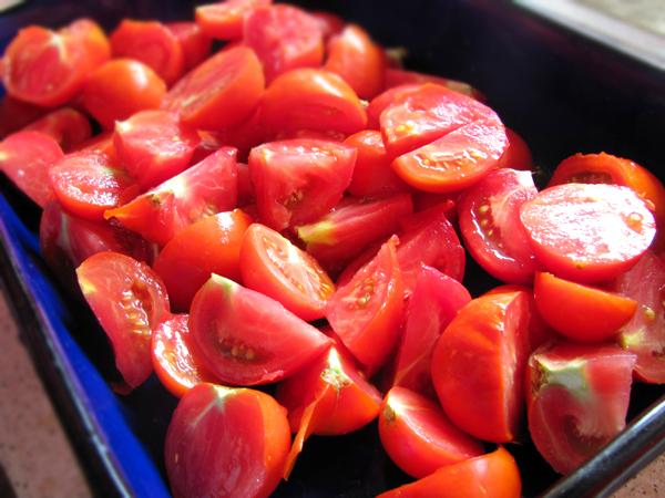 pasta de rosii bulion pasta de tomate 3