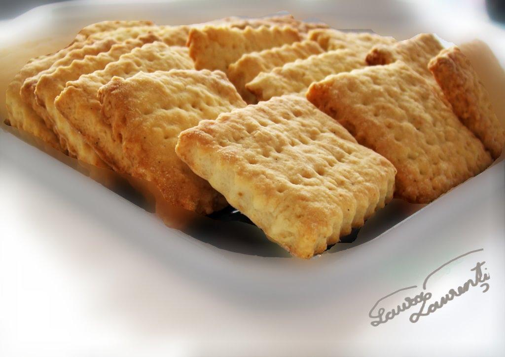 Biscuiti petit-beurre