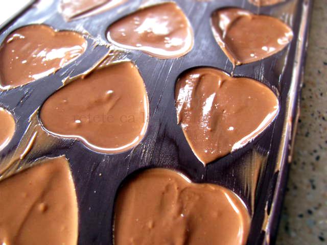 praline de ciocolata 4