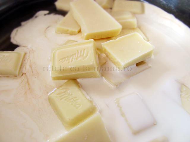 praline de ciocolata 6