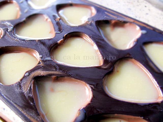 praline de ciocolata 7