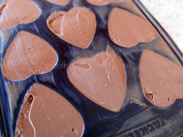 praline de ciocolata 8