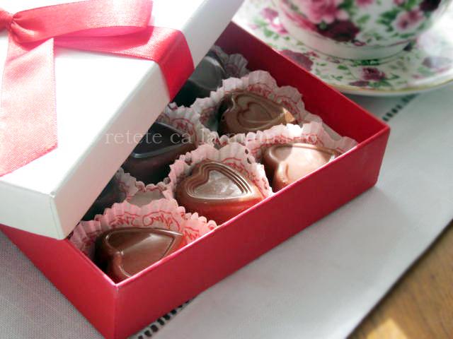 praline de ciocolata 9