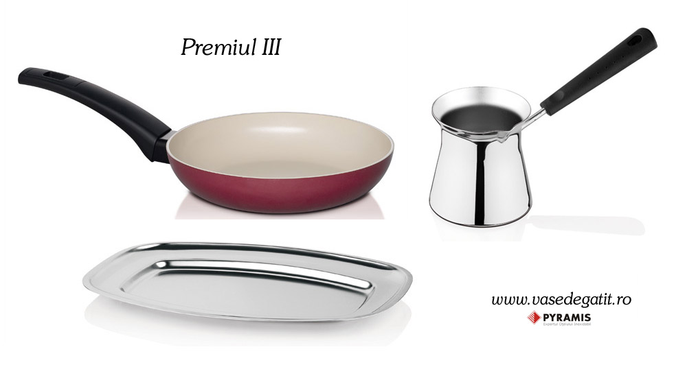 premiul 3