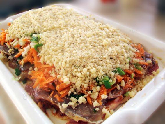 rulada de carne cu legume 10