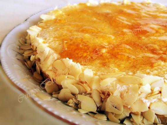 tarta caramel 10