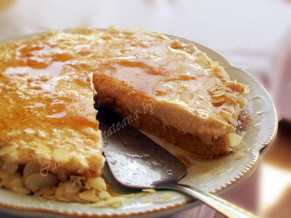 tarta caramel 11