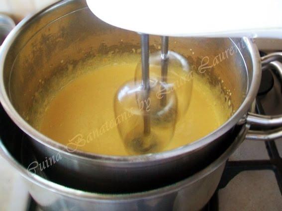 tarta caramel 2