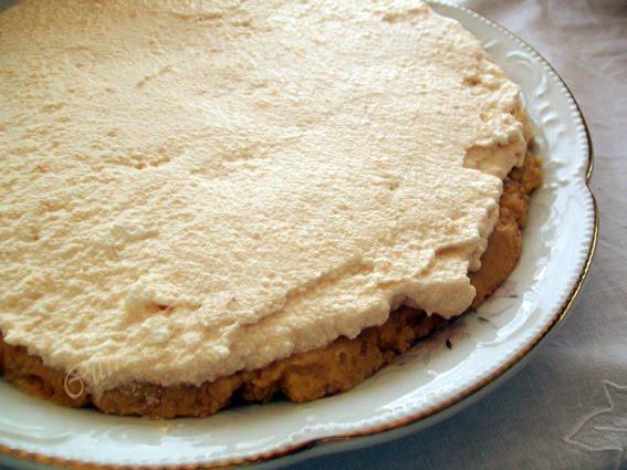 tarta caramel 9