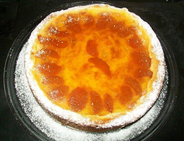 Preparare Prajituri si dulciuri de Craciun 10