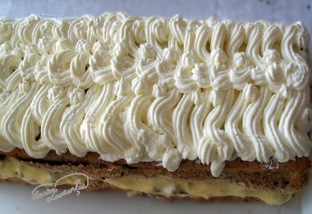 tort malaga 015