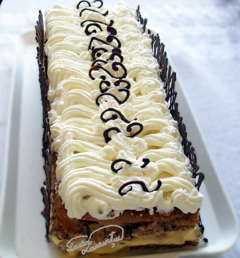 tort malaga 019