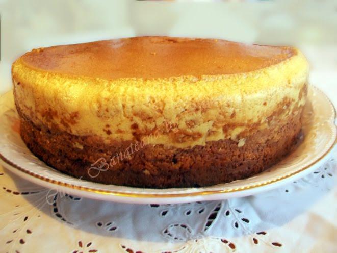 torta de zahar ars 12